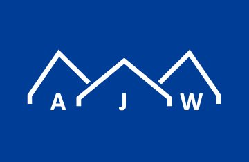AJW Distribution