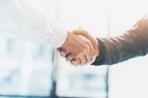 Networking for manufacturers